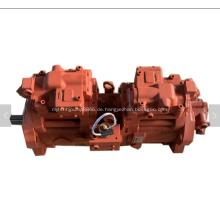 Doosan Daewoo DX220 Hydraulikpumpe K3V112DTP