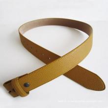 Застежка на кожаный ремень кожаный ремень без ремня
