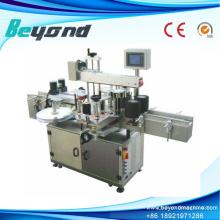 Équipement automatique pour la production d'étiquettes