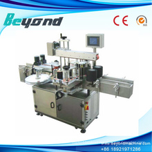 Automatic Equipment for The Production of Labels