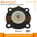 1 '' Diaphragm Repair Kit JICI / JICR 25 JISI / JISR 25