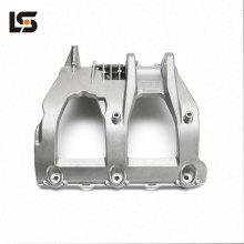 forgeage durable populaire en aluminium die pièces auto coulée