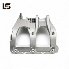 popular durable forging aluminum die auto parts casting