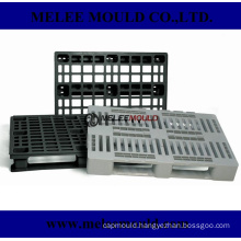 Plastic Heavy Duty Pallet Mould