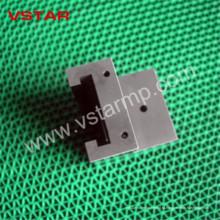 Точность автоматического части точности CNC подвергая механической обработке запасные части нержавеющей стали ВСТ-0935