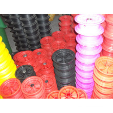 Plastic Rim, Wheel Rim, All Sizes, OEM
