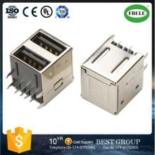USB Connector Micro USB Connector Mini USB Series