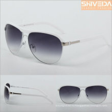 отличные брендовые солнцезащитные очки
