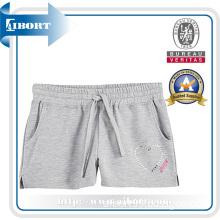 Summer Ladies Sexy Short Pants (ATSS-0047)