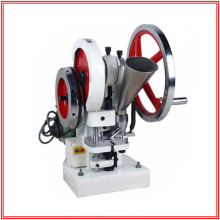 Tdp-1.5 Tablet Press Machine for Home