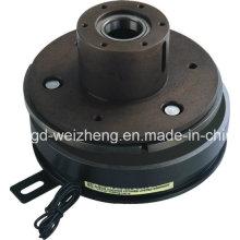50nm Ys-CS-50-301 Embrague electromagnético de rodamiento interno