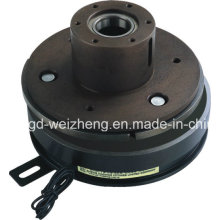 50nm Ys-CS-50-301 Intemal Bearing Electromagnetic Clutch
