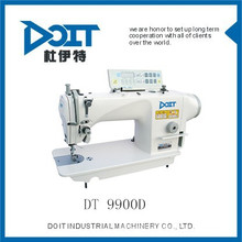 DT9900D JAKLY TYPE DIRECT DRIVE INDUSTRIAL SEWING MACHINE PRICE FOR SALE