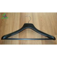 Lh109 Black Suit Hanger