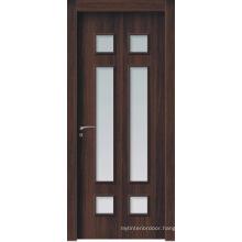 WPC Interior Doors, WPC French Door