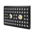 Luces de cultivo LED de alta potencia 1200W Home Garden