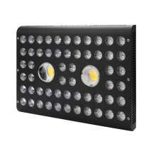 High Power LED Grow Lights 1200W Home Garden