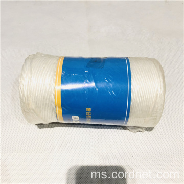 Hight Quality White PP Splitfilm Line