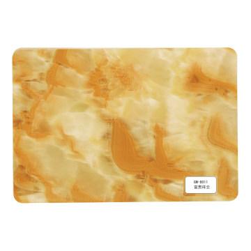 Vinyl Floor Tile Marble, Stone 2.0mm, 2.5mm, PVC Vinyl Tiles China