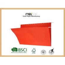 Папка для подвешивания цвета Suspensin (FC-180GSM)