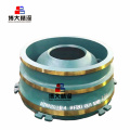 metsos gp200 mantle cone crusher spare parts