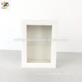 Оптовая студия Декор фоторамка Shadow Box Frames
