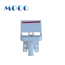 Made in China garde 1 hot and cold water dispenser plastic water taps