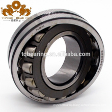 Spherical Roller Bearings 22210E