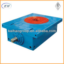 ZP275 Rotary Table for drilling rig