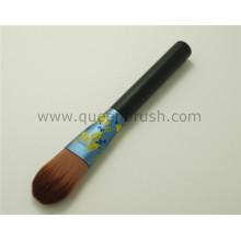 Heißer Verkaufs-chinesischer Art-hölzerner Handgriff-Ziege-Haar-Grundlage-Bürste