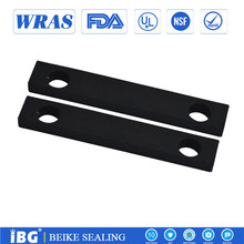 Molded Nbr Viton Silicone Rubber Gasket