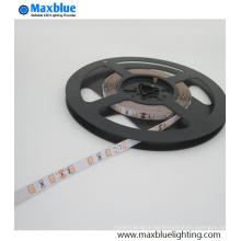 Ra90 + 2835 60LEDs / M LED Streifen Licht