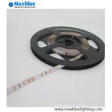 Ra90 + 2835 60LED / M LED Strip Light