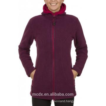2014 womens jacket Outdoors Clothing Polar fleece inner The wind-resistant jacket tank