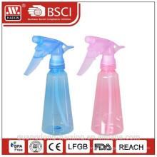 Venda quente de NEW & Sprayer(0.22L) plástico