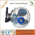 Best-Qualität Auto Luftkühler Lüfter 12v Auto-Fan