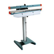 Feet Control Sealing Machine Good Quality