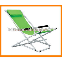 Foldable Rocking chair