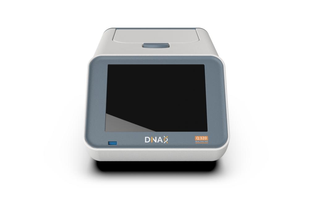 PCR Quantitative Thermal Cycler