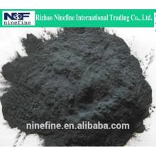 Rohstoff für Siliciumcarbid zum Verkauf