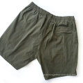 Men's Sports Shorts Workout Running Training Gym Shorts