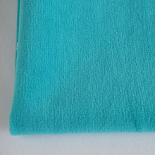 100%  Polyester Breathable Waterproof  Microfiber Towel