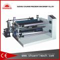 PVC et OPP refendage Machine (FQ-1300)
