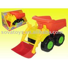 Beach toy,beach truck-907061925