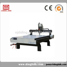 3d engraving wood cnc router 1325