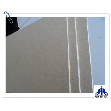 Low Price Good Quality MDF Sheet Price /MDF Manufacture