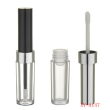 Wholesale Lip Gloss Bottle Container