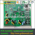 switch board with potentiometer,94v0 pcb board cheap prototype assembled pcb board