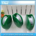 TR-043 promotional gift items cable wire winder