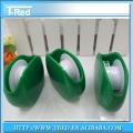 ТР-043 рекламные подарочные изделия кабель провод моталки